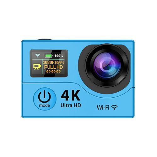Mfine H3 2.0 polegadas Pequeno Escondido Wi-fi À Prova D' Água Esporte DV Câmera 4 K-Câmeras de vídeo-ID do produto:60394362363-portuguese.alibaba.com