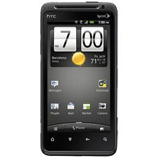 Purchase the HTC EVO Design 4G from Sprint for 0 at cheapcell-phone.com