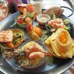 La Casa, Valkenburg - Restaurantbeoordelingen - TripAdvisor