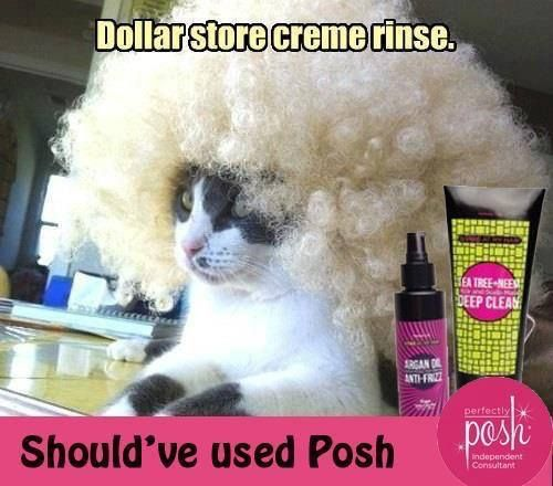 Like lotions, body butters, lip balms? GET $280 for $99 & tote bag too! #madeinusa bridesmaids basket girls night BEST ingredients creative products like Burts Bees! Or like Too Faced! EMAIL: LavishMeDarling@consultant.com #crueltyfree #NOparabens #vegan options #NOlanolin #NOsoy #NOgluten #burtsBees #urbanoutfitters #Philosophy #LUSH #makeup #beautyblogger #cosmetics #haircare #makeupjunkie #lipbalm #lipgloss #thebodyshop #benefit #diy #