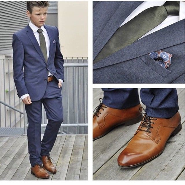 Grade 8 Grad Formal Boys Outfit Outfits For Teens