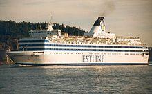 Estonia7.jpg