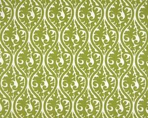 Mod Wallpaper Olive