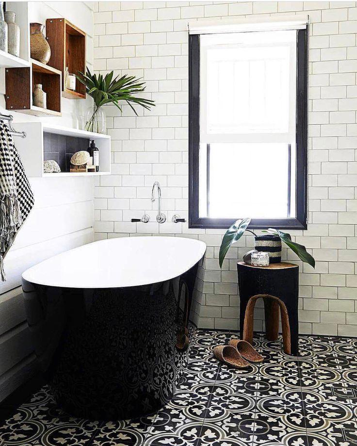 Badezimmerideen Badezimmer Einrichtung Badezimmer Zeitlos Und Badezimmer Innenausstattung