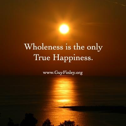 Wholeness Quotes Quotesgram