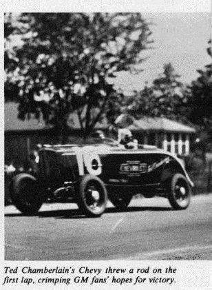 1933 Chevrolet In Ebay Motors Ebay Electronics Cars .html