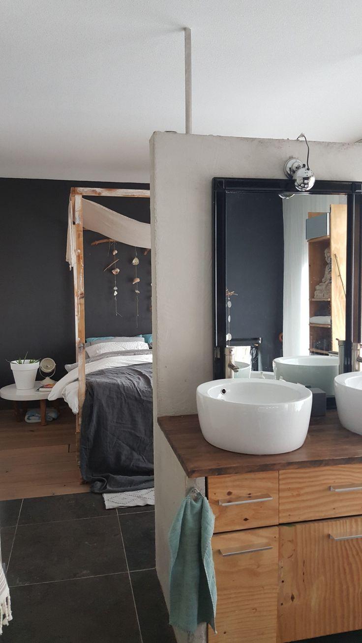 25 beste idee n over onder wastafels op pinterest badkamer wastafel organisatie onder de - Badkamer organisatie ...
