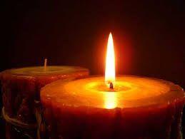 Resultado de imagem para significado da vela na religiao catolica