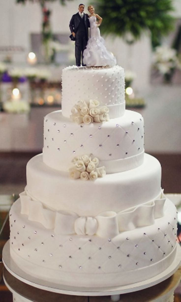 gorgeous wedding cake pin tillagd av елена демидова p 229 оформление свадьбы 14872