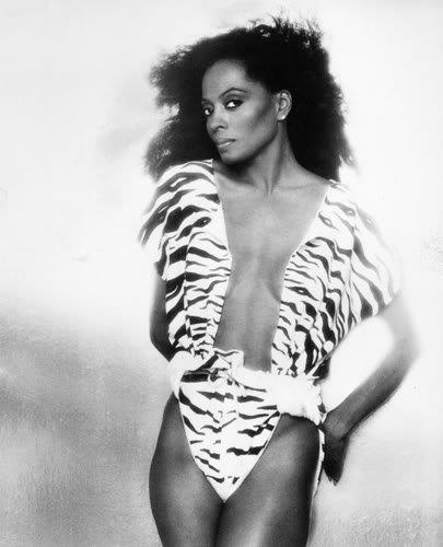 DICK'S DIANA ROSS WEBSITEDick Diana, Diana Ross, Ross Website