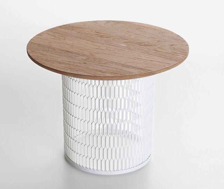 Furniture - Kettal mesh