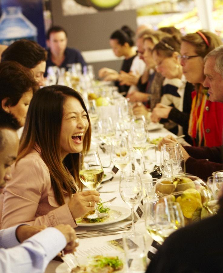 Pop Up Restaurants at The Dux ❤ www.healthylivingmd.vemma.com ❤