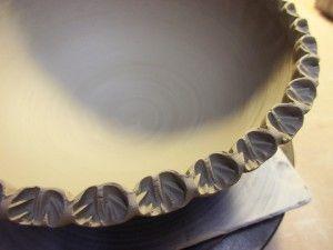 bowl 2 detail