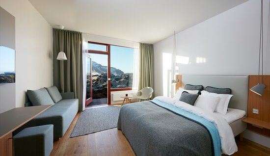 Silica Hotel, Grindavik: See 684 traveler reviews, 891 candid photos, and great deals for Silica Hotel, ranked #1 of 3 hotels in Grindavik and rated 4.5 of 5 at TripAdvisor.