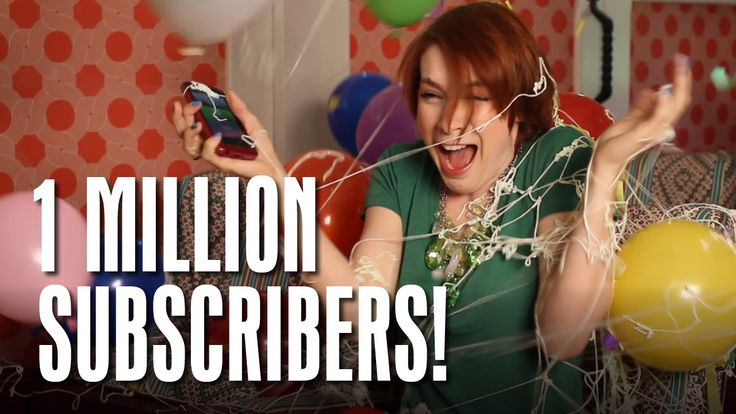 Legendary Entertainment Acquires Felicia Day's Geek & Sundry Video Network