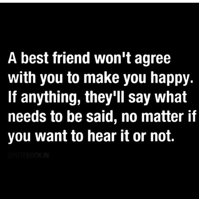 No Matter What People Say Quotes: 2836 Best Images About Friendship Quotes On Pinterest