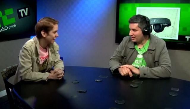 Fly Or Die: Skullcandy Hesh Headphones [TCTV]    http://techcrunch.com/2012/05/14/fly-or-die-skullcandy-hesh-headphones-tctv/