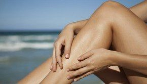 How To Get Rid Of Muscle Cramps, Causes & Prevention | | Health Digezt