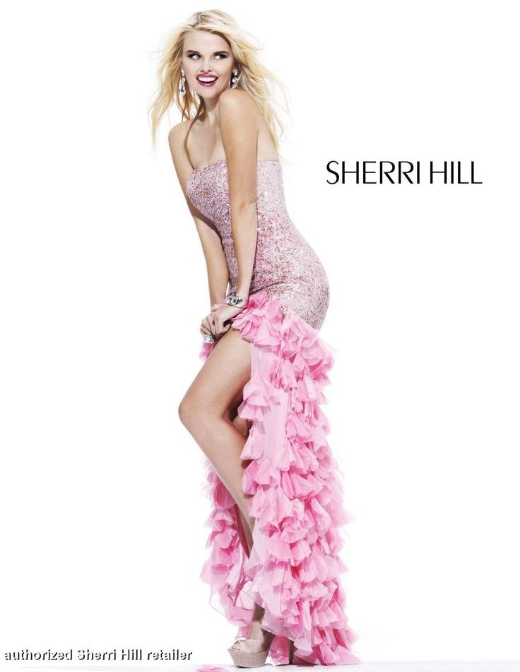 36 best Cute dress\'s images on Pinterest | Party wear dresses ...