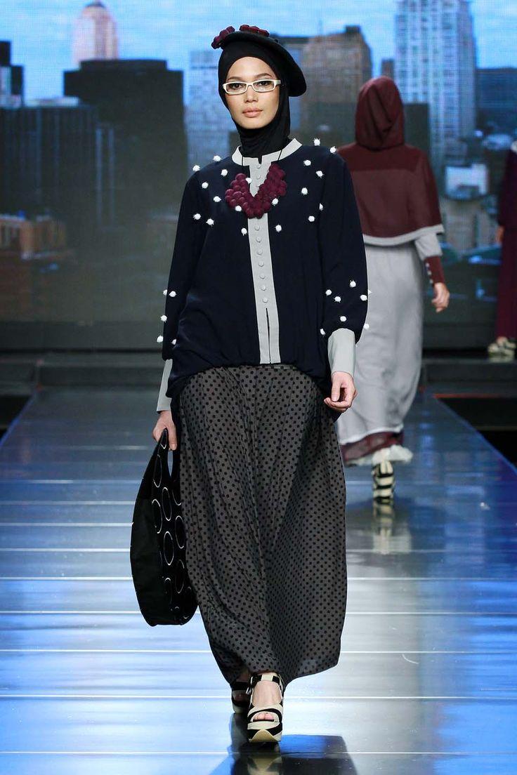 23 Best 39 12 39 13 Sonbahar K Images On Pinterest Hijab