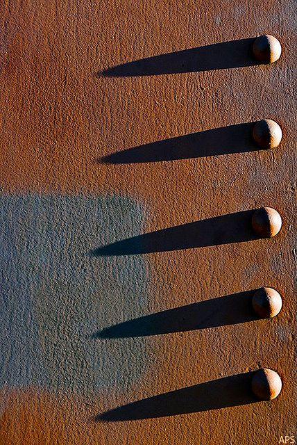 Andrew Stearns | rustart group | Flickr