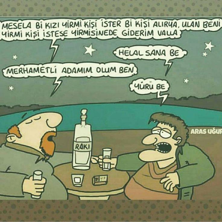 #komedi #vineturkiye #mizahtürkiye #mizah #eğlence #komeda #komik #komedia #eglence #vineturkey  #medya #vinetage #klip #sayko #komedya #funny #eglenceli #süper #vineburda #paylasimplatformu #troller #like4like #vinetr #liseli #ogrencibeyni http://turkrazzi.com/ipost/1523818748669950915/?code=BUlsRQQjXvD