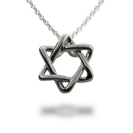 "He pointed to the Star of David she wore around her neck. ""Your parents have both said that things are difficult for Jews here. Did the man say anything about religion?"""