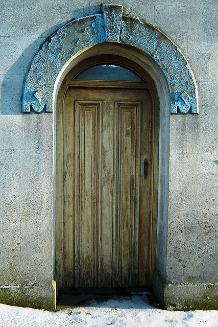 Prime 116 Best Images About Doors Of Uk And Ireland On Pinterest Door Handles Collection Olytizonderlifede