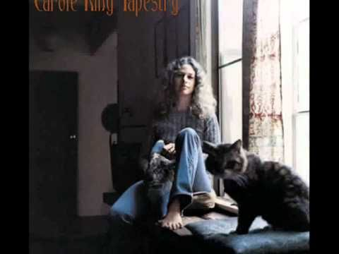 Carole King So Far Away With Lyrics Shared Music Pinterest Lyrics