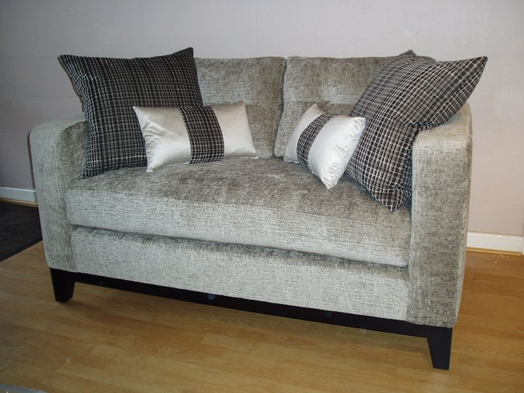 1000 Images About Curved Sofas British Bespoke On