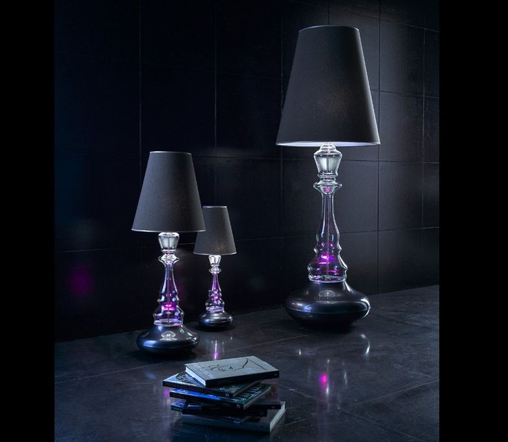 Design floorlamp Oplà #led #italamp
