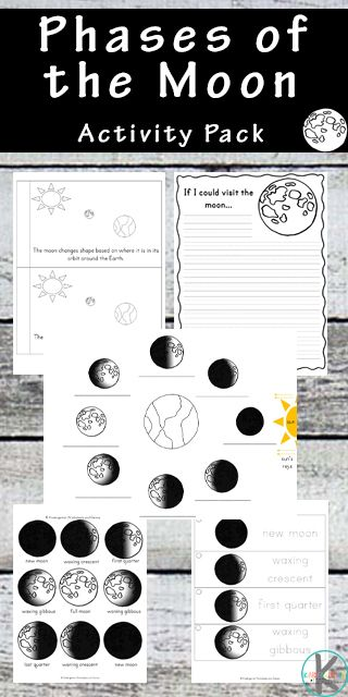 13617 Best Free Printables Images On Pinterest Free