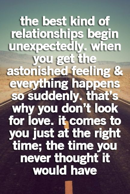:): Life Quotes, Relationships Quotes, Remember This, Drake Quotes, My Husband, My Life, So True, Unexpected Love, True Stories