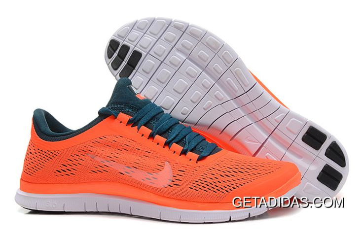 https://www.getadidas.com/nike-free-30-v5-midnight-turquoise-white-total-crimson-topdeals.html NIKE FREE 3.0 V5 MIDNIGHT TURQUOISE WHITE TOTAL CRIMSON TOPDEALS Only $66.00 , Free Shipping!