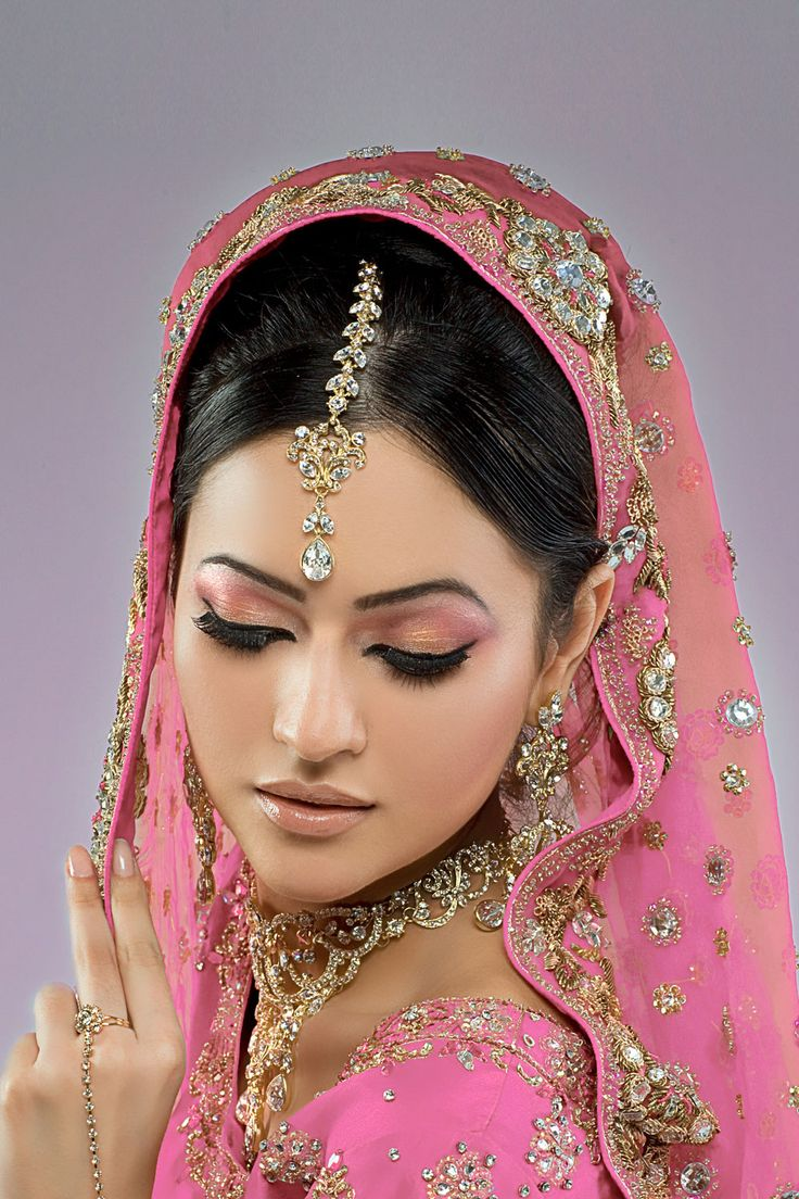 338 best Wedding Makeup Hair Jewelry images on Pinterest