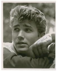 Michael Landon: Actor, producer, director.  He started out in film but moved on to TV. Despit an angelic image he truley was only human.  A Heavy drinker and smoker, he at times controled many a studio set with an iron fist. Tough to work with at times, the actor/writer/director new what it took to make a tv series succeed. Diagnosed with pancreatic cancer it spread to his liver and he died in 1991. His wife and 9 children were at his side to the end. MH