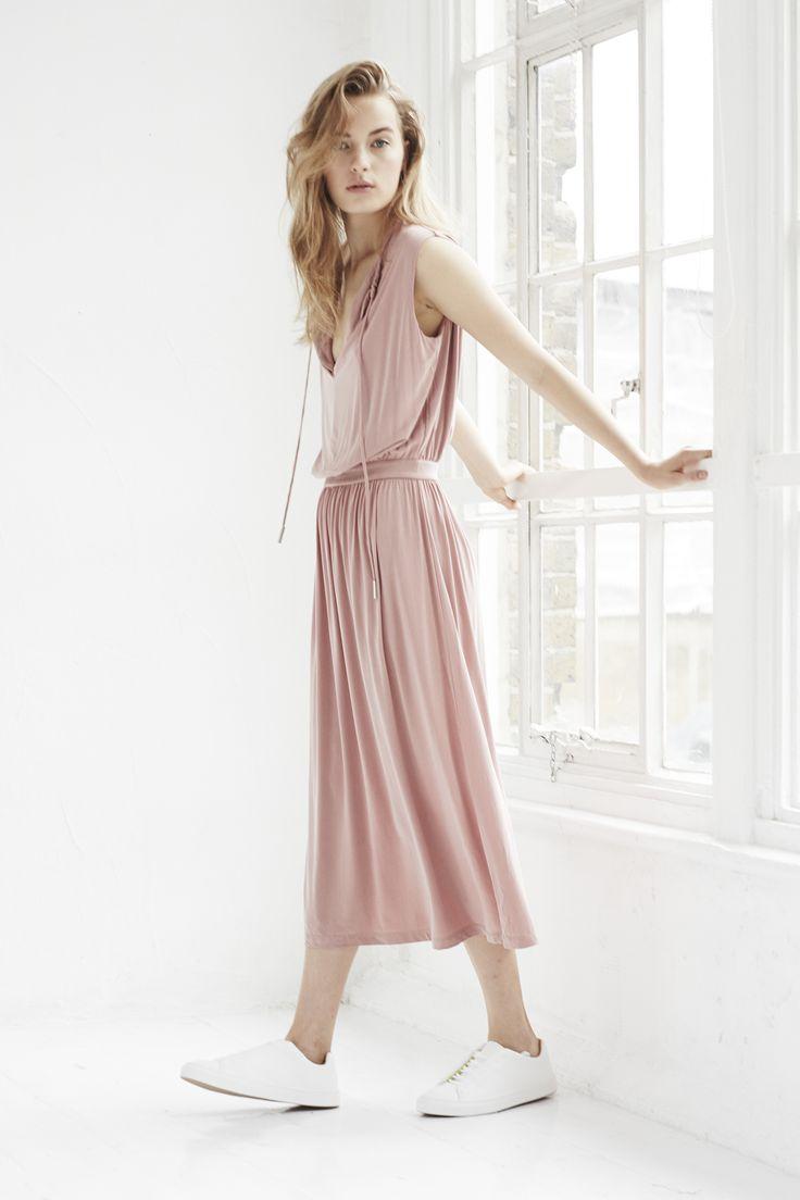 Mejores 50 imágenes de Sewing | Skirt patterns en Pinterest | Faldas ...