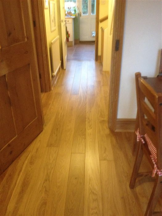 17 Best Images About Realwood Floors On Pinterest
