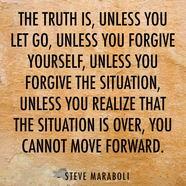 Trust After Betrayal Quotes: Best 25+ Quotes About Betrayal Ideas On Pinterest