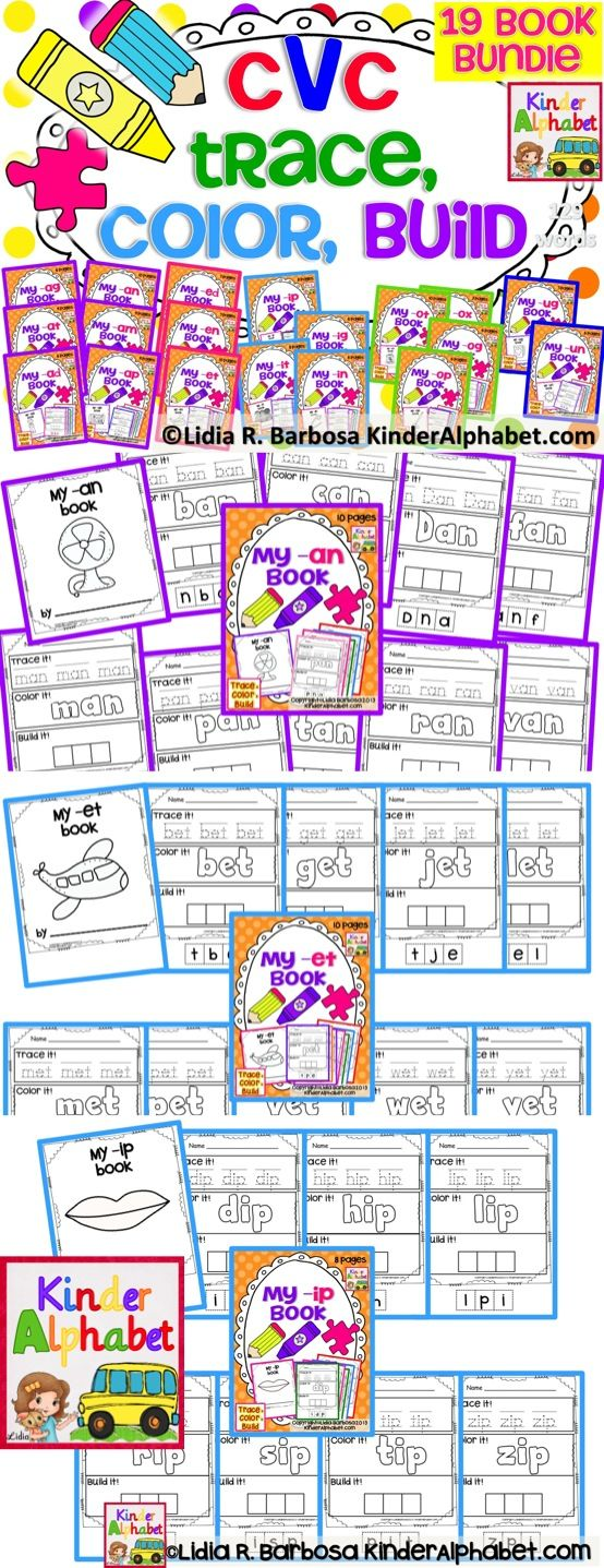 89 best coloring pages images on pinterest free printable