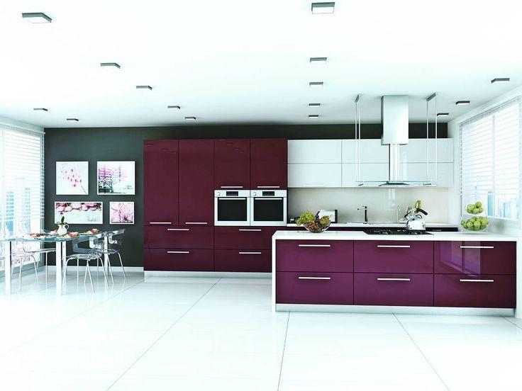 On instagram by nkdesignyapi  #homedesign #metsuke (o)  Profesyonel iç mimari görseller tadilat ve dekorasyon.. NK Design Yapı.. #project #interiordesign #icmimari #tasarım #tadilat #mutfak #kitchen #kişiyeözel #beautiful #house #homedecor  #frame #bob #evdekorasyonu #evim #kadınlarkulübü #plates #guzel #guzelevim #red #bordo #buyukcekmece #mimaroba #beylikdüzü #güzelşehir #avukat #doktor #engine