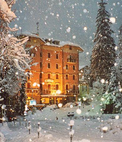 Residence Limone Piemonte - Hotel Limone Piemonte | Limone Palace Aparthotel