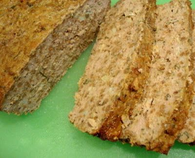 Molt Meatloaf: Much-Needed Protein for Feather Regrowth in Chickens