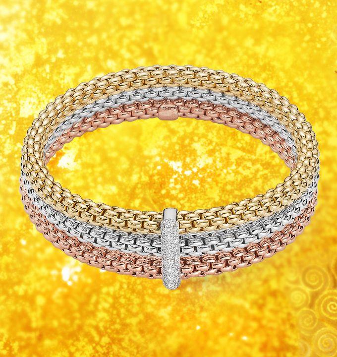 Flex'it Solo bracelet