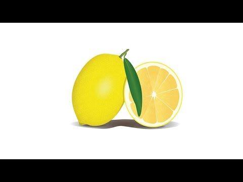 15 Beneficios de la cáscara de limón, usos de la cáscara de limón, cura para el cáncer y la diabetes - YouTube