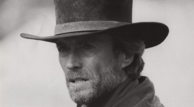 Do You Know Clint Eastwood Clint Eastwood Cowboy Clint Eastwood Western Movies