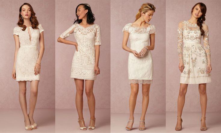 Las mejores +25 imágenes de vestidos cortos dama de honor en ...