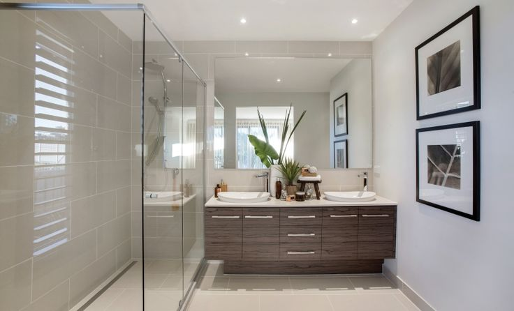 House Design: Derwent - Porter Davis Homes
