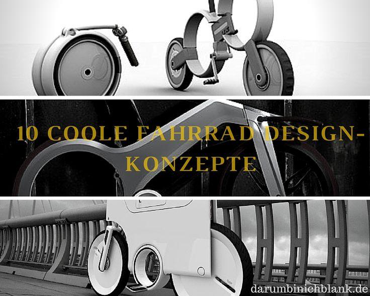 19 best Design, Kunst, Möbel und Sonstiges images on Pinterest - designer mobel konzept