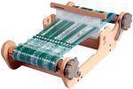Rigid heddle loom: make the right choice Halcyon Yarn Blog